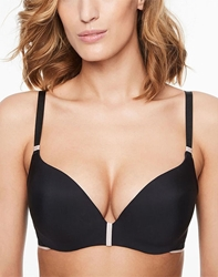 Chantelle Absolute Invisible Smooth Push Up Bra, Style 2922 Chantelle Absolute Invisible Smooth Push Up Bra, Style 2922