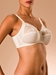 Chantelle Amazone, Wire-Free, Soft Cup Bra, Style 2102 - 2102