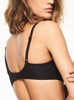 Chantelle Orangerie Lace Full Coverage Unlined Underwire Bra, Style # 6761 - 6761