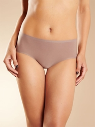 Chantelle Soft Stretch Seamless Hipster Panty, 3 for $48, Style # 2644 chantelle panties, soft stretch panty.