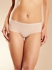 Chantelle Soft Stretch Seamless Hipster Panty, 3 for $48, Style # 2644 - 2644