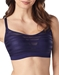 Le Mystere Active Balance Sport Bra in Midnight Blue