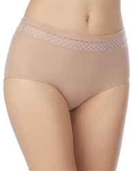 Le Mystere Modern Brief in Natural