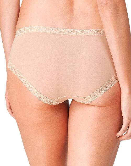 443b585b3 Natori Bliss Girl Brief Panty 156058