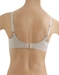 Wacoal Awareness Full Figure Seamless Soft Cup Bra Style # 85276 - 85276