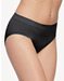 Wacoal B-Smooth Seamless Brief, 3 for $39, Style # 838175 - 838175