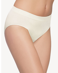 Wacoal B-Smooth Seamless Brief, 3 for $39, Style # 838175 wacoal panties, b-smooth seamless panty brief