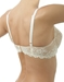 Wacoal Embrace Lace™ Underwire Bra, Back View
