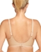 Wacoal Final Touch Underwire Bra, Up to G Cup, Style # 855298 - 855298