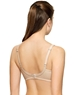 Wacoal How Perfect Full Figure Wire Free Bra, Up to G Cup, Style # 852389 - 852389
