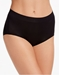 Wacoal Skinsense Brief, Panty Sizes S-XL, 3 for $45, Style # 875254 - 875254
