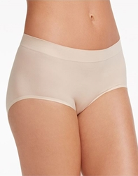 Wacoal Skinsense Brief, Panty Sizes S-XL, 3 for $48, Style # 875254 wacoal skinsense brief panty 875254, panty, wacoal brief panty, sexy panty, smooth panty