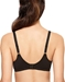 Wacoal Soft Embrace Underwire Bra, Up to DDD Cup, Style # 851211 - 851211