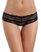 Wacoal b.tempt'd, Lace Kiss Hipster, Style # 978282 - 978282